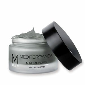 Top Skincare. Mensbeauty.it